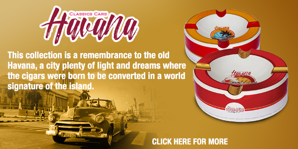 Old Havana Cars Collection