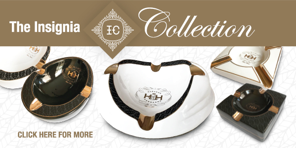 Insignia Collection