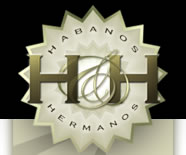 Habanos & Hermanos, Inc. - Cigars and Cigar Accessories